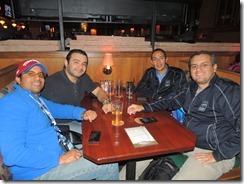 Microsoft MVP Summit 2013 19022013 014