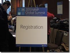 MVP Summit 16-17 Febrero 2013 008