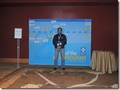MVP Summit 16-17 Febrero 2013 016
