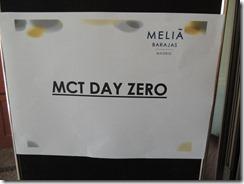 #mctdayeu 2013 Madrid-Spain 012